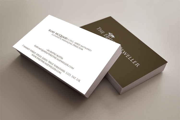 e Order 250 Business Cards £24 & Free Del Just