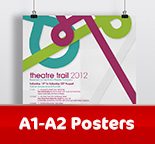 Homepage A1 posters