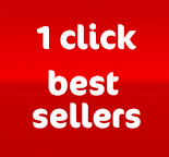 See all our Best Sellers